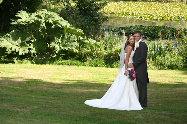 Wedding Photographers Suffolk