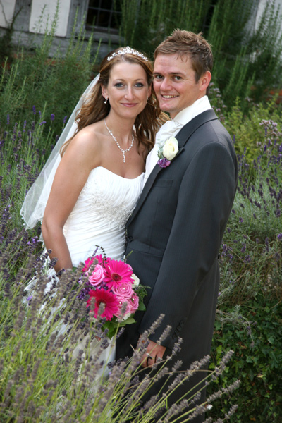 essex-wedding-photographer-suffolk