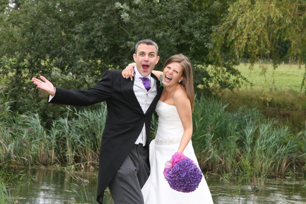 Prested Hall Essex wedding photography